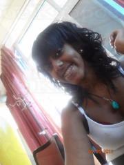 Teen Mom Btw Twitpic 51